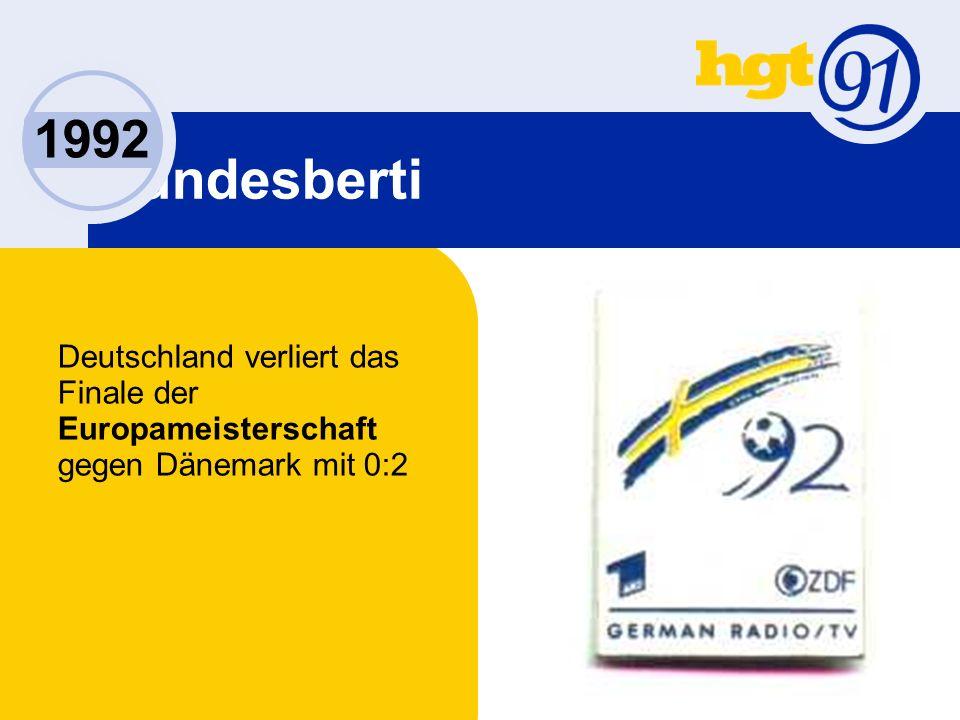 2005 Kohl-Dynastie bezwingt den Schröder-Klan 22.