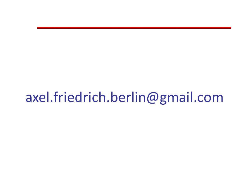 axel.friedrich.berlin@gmail.com