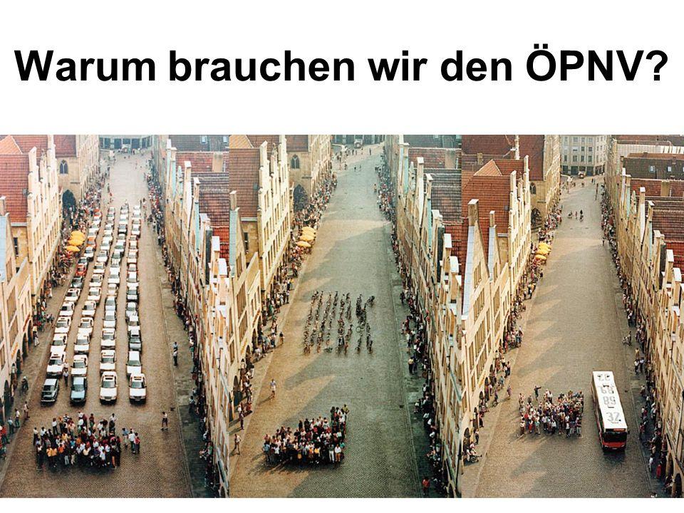 Bürgerticket Beispiel Potsdam Laut Geschäftsbericht ViP Verkehrsbetrieb Potsdam GmbH von 2011 betrugen die Ticketerlöse ca.