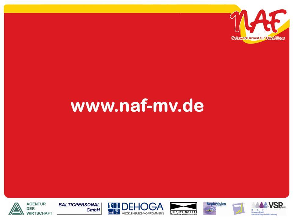 www.naf-mv.de