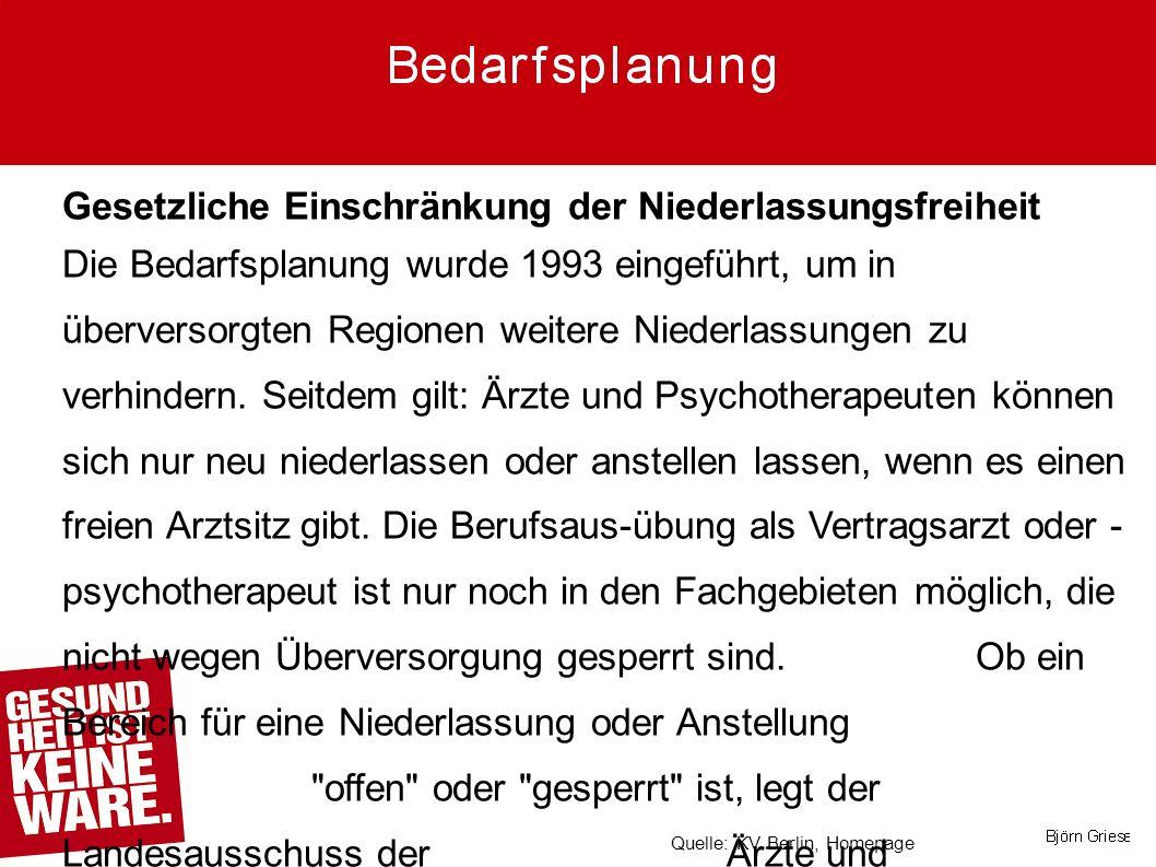 Der Gemeinsame Bundesausschuss (G-BA) ist das höchste Gremium der gemeinsamen Selbstverwaltung im Gesundheitswesen Deutschlands.