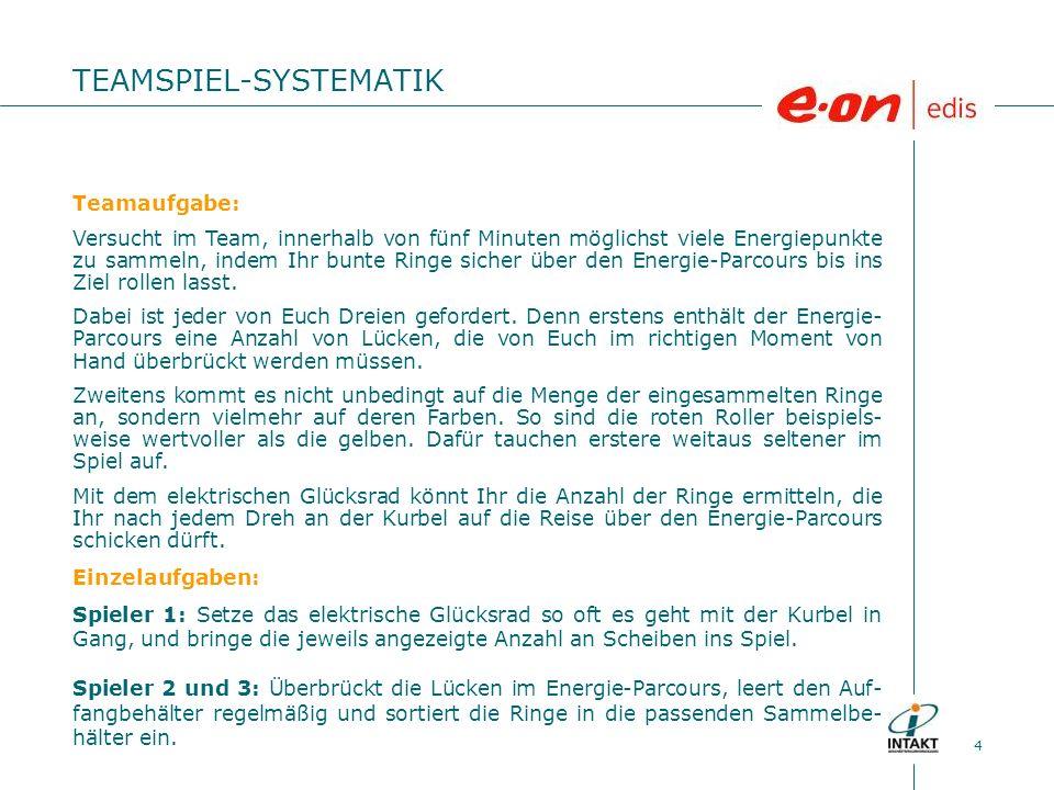 5 REGIOCUP 2006 | BÜHNEN-GESAMTANSICHT