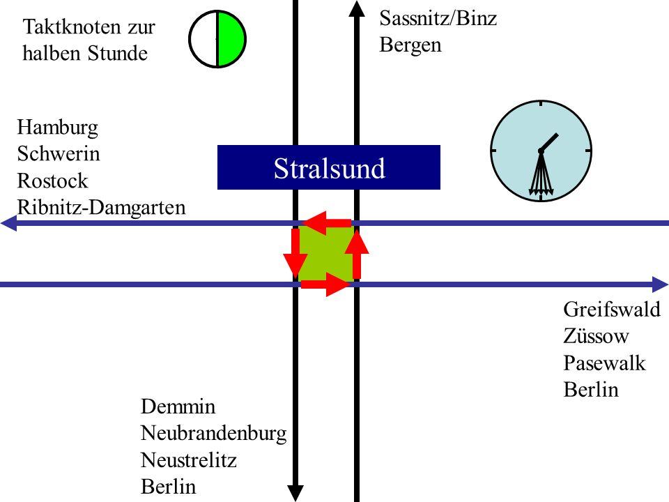 20032006ITF Greifswald mit REab16:11 17:10 Stralsundan16:32 17:27 mit ICab17:0917:1517:32 Rostockan17:5518:1618:27 ab18:0018:2518:34 Hamburg Hbfan20:1