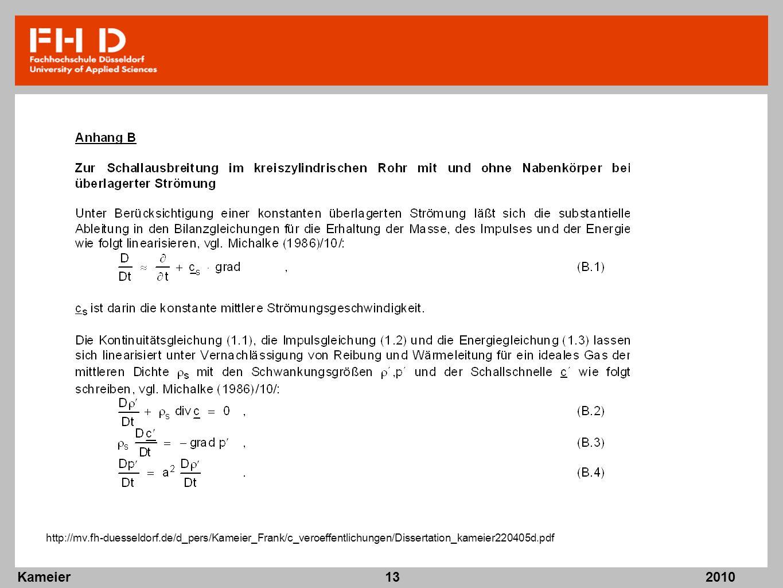 2010 Kameier13 http://mv.fh-duesseldorf.de/d_pers/Kameier_Frank/c_veroeffentlichungen/Dissertation_kameier220405d.pdf