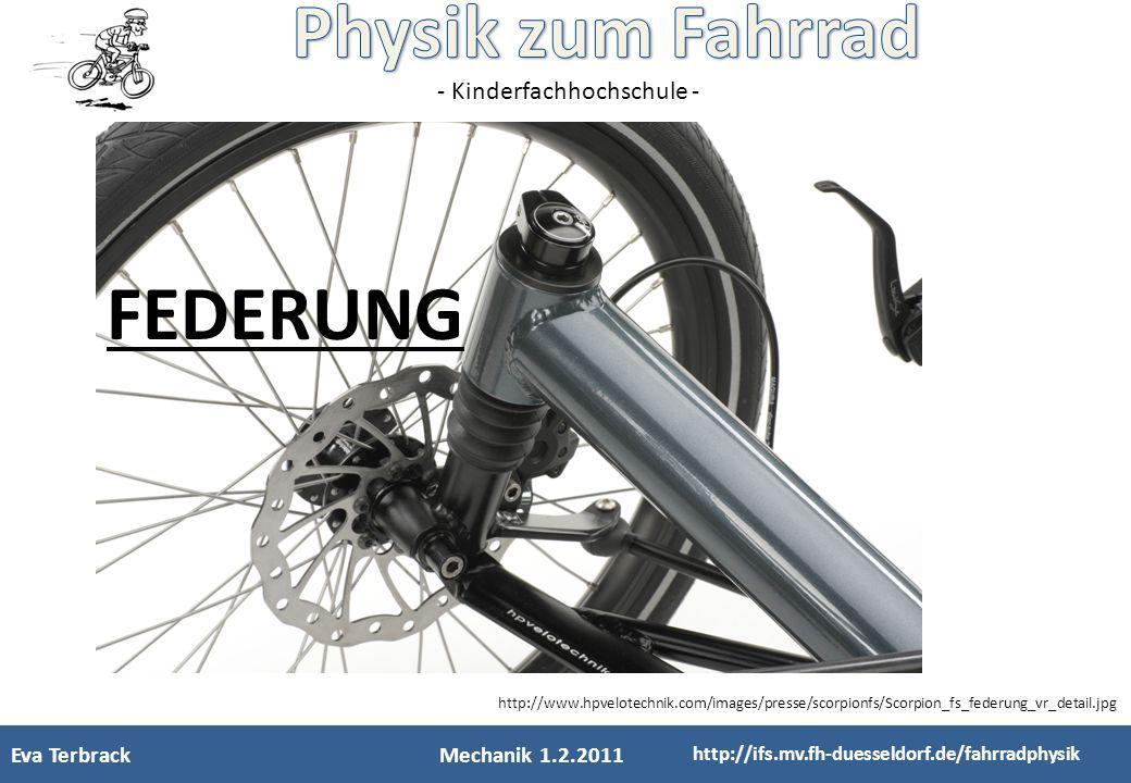 - Kinderfachhochschule - Umut YayaKreiseleffekt 10.02.2011 http://ifs.mv.fh-duesseldorf.de/fahrradphysik Was versteht man unter dem Kreiseleffekt beim Fahrradfahren.