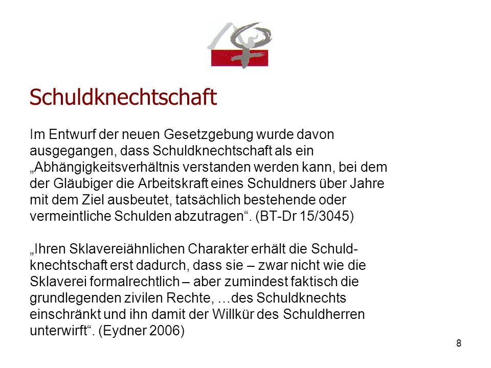 19 Für weitere Informationen: www.ban-ying.de