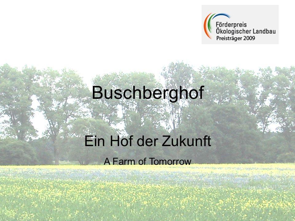 Einigung auf die Höhe der Produktionskosten in der Landwirtschaft.