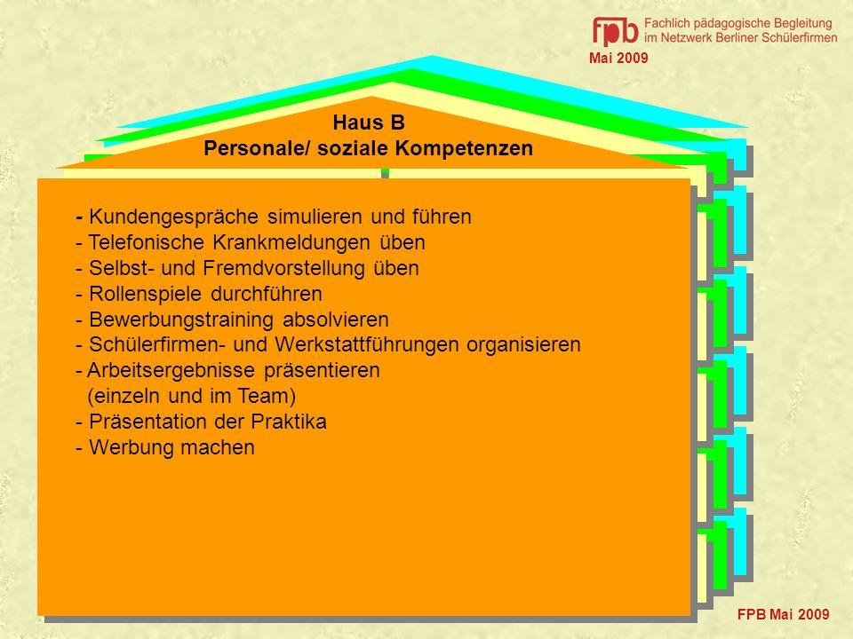 Methodenkompetenz Arbeiten im Team, Verantwortung übernehmen Arbeiten im Team, Verantwortung übernehmen z.B. Gruppenbildung …, z.B. Aufgabenverteilung