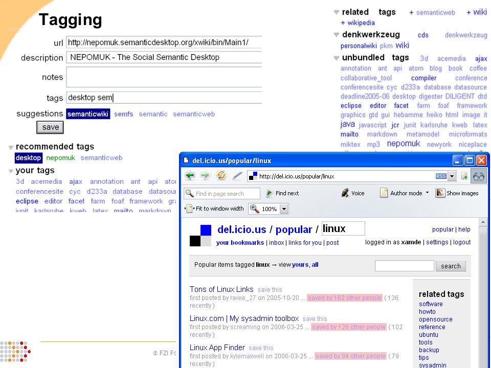 6 FZI Forschungszentrum Informatik (fzi.de) | Forschungsbereich IPE: Information, Process, Engineering Tagging