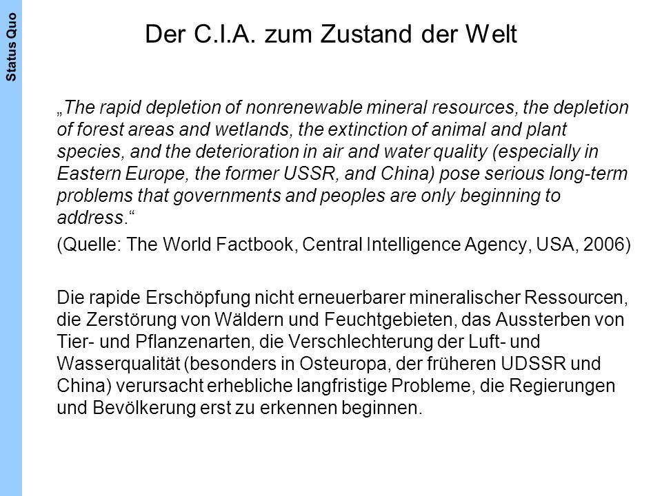 Herausforderung 3: Innovation für Dematerialisierung Innovationen in der Wirtschaft –Produktion (CCC-NL, Efa NRW, DEMEA, PIUS) –Produkte (z.B.