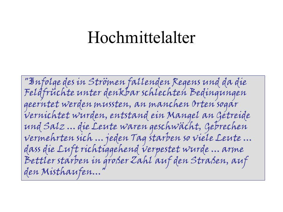 Weizen, Roggen, Gerste, Hafer Aussaat zu Erntertrag 1250-12991550-15991750-1820 1 : 4,7 1 : 7,3 1 : 10,6
