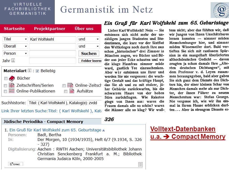 3803.11.2013 Frankfurter Altbestände