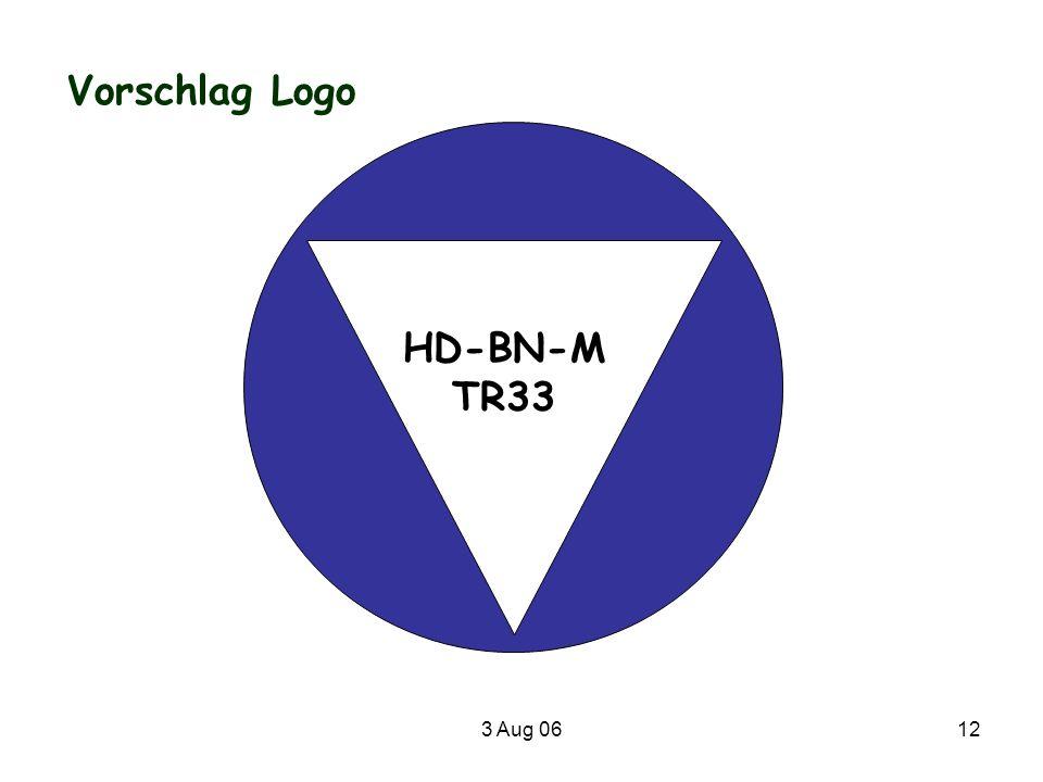 3 Aug 0612 Vorschlag Logo HD-BN-M TR33