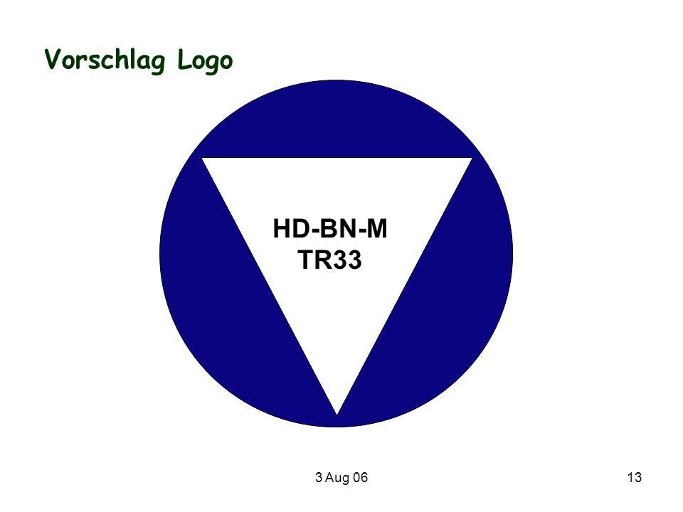 3 Aug 0613 Vorschlag Logo HD-BN-M TR33