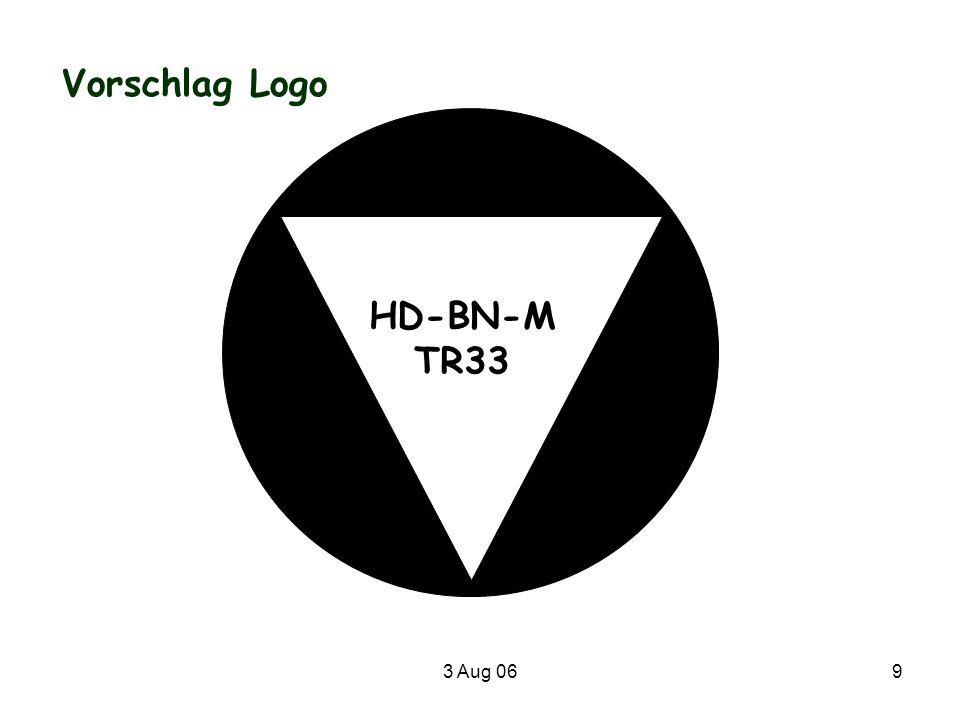 3 Aug 069 Vorschlag Logo HD-BN-M TR33