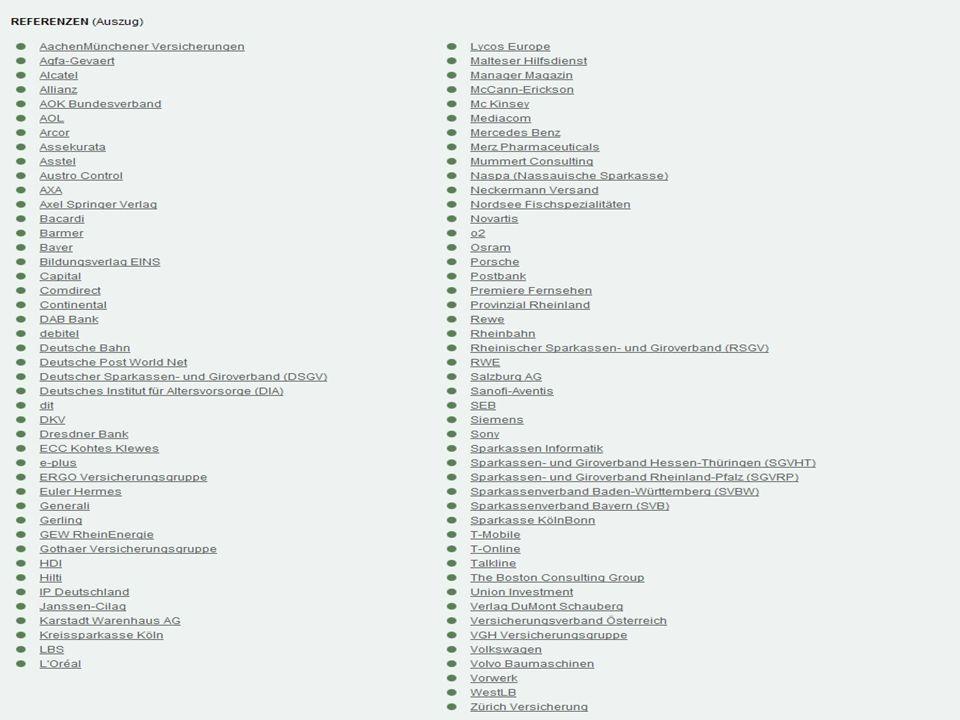Fremde Marken im Metatag keywords