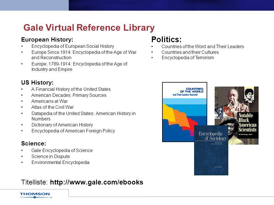 Download page für Archivkopien