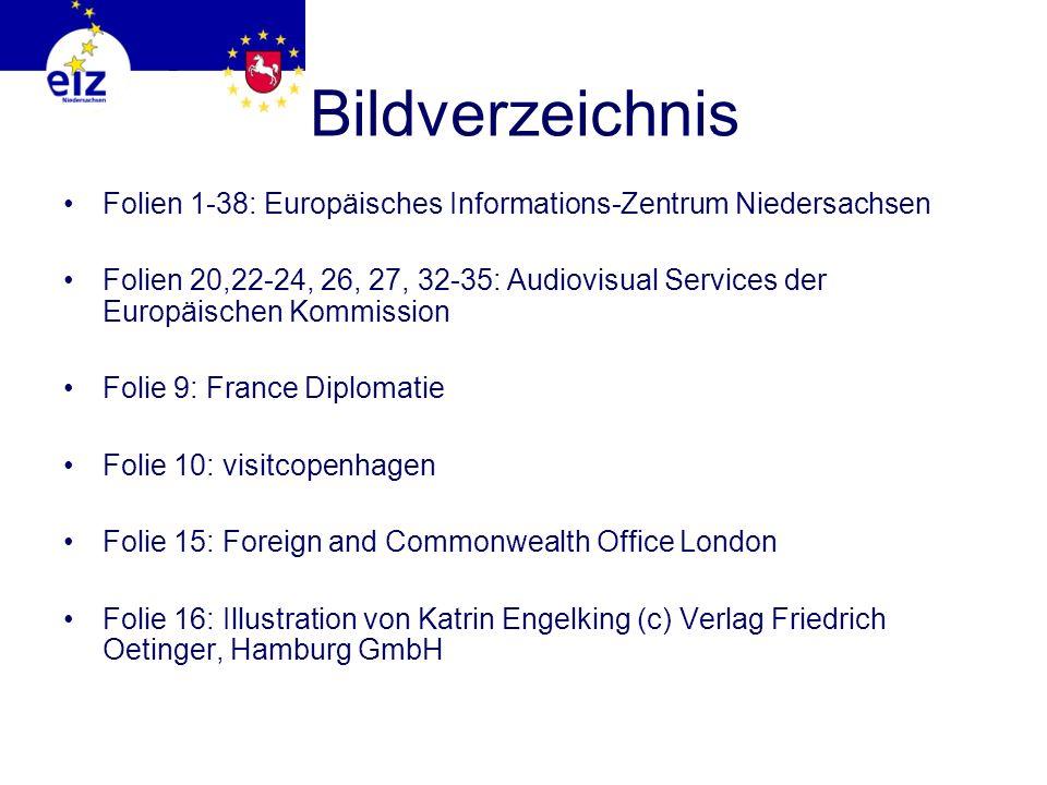www.eiz-niedersachsen.de Nun seid ihr alle schon kleine Experten in Sachen Europa! Wenn ihr noch mehr über Europa und die EU wissen möchtet, kommt mic