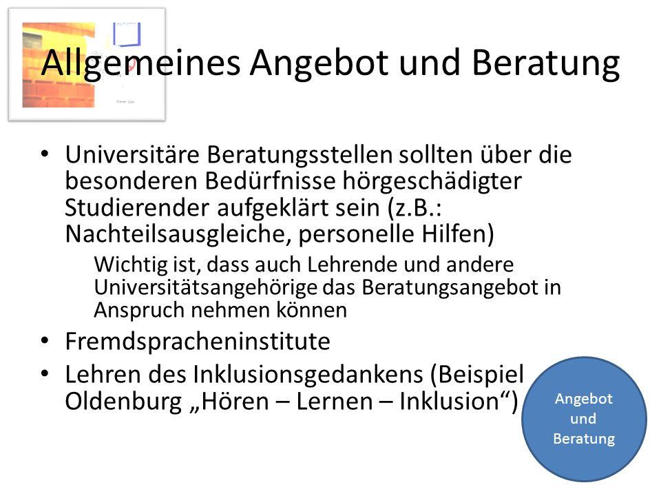 Herstellung von Öffentlichkeit Bewusstsein schaffen und sensibilisieren – Veranstaltungen und Aktionen (Beispiel Oldenburg Ruhe Button) – Informationsmedien (Flyer, Broschüren, Internet) Herstel- lung von Öffentlich- keit