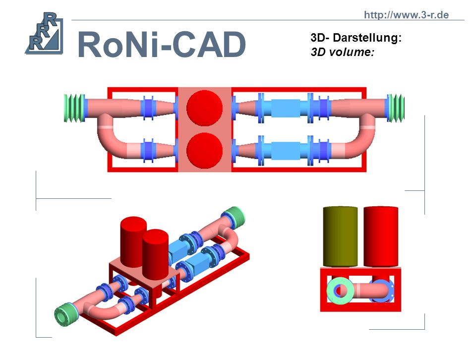 All bending processes can be simulated graphically.