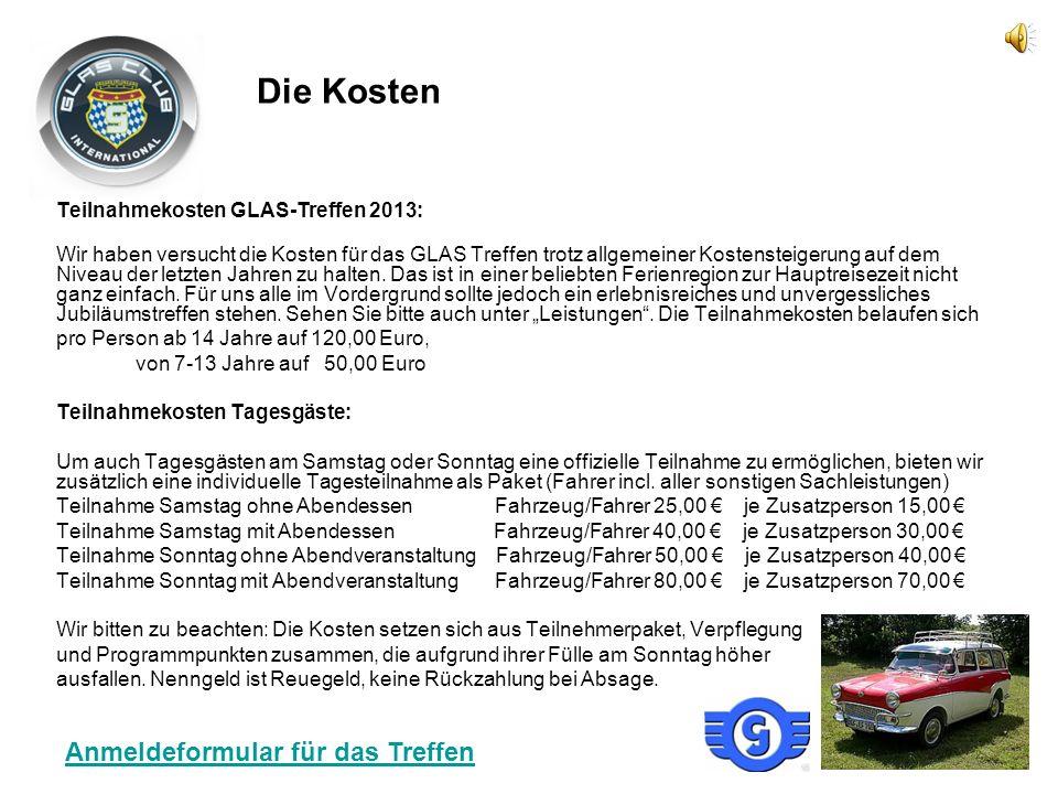 Donnerstag 16.05.2013 - Pässetour – Allgäu - Tirol - Vorarlberg 08:30 Uhr Abfahrt zur Pässetour – Oberallgäu – Kranzegg – Sonthofen - Jochpaß 10:00 Uh