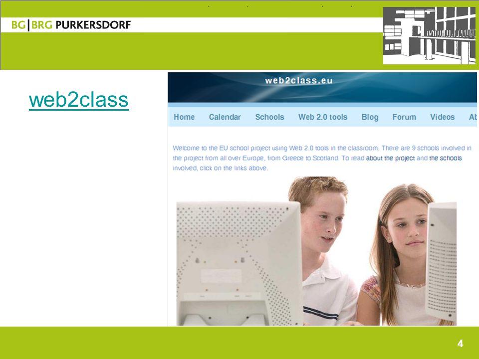 4 web2class