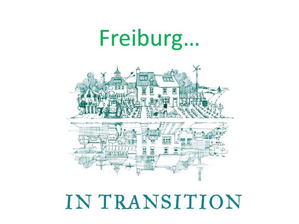 Freiburg…