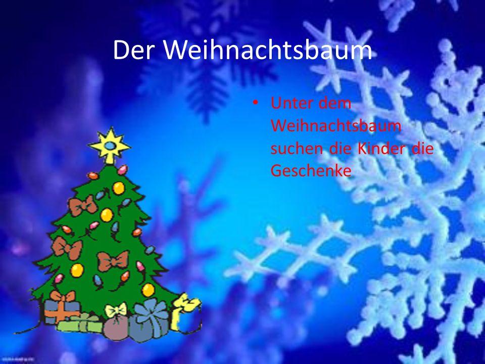Die Weihnachtskrippe 3 Könige ( Melchior, Kaspar und Balthasar) kommen mit den Geschenken zum Christus