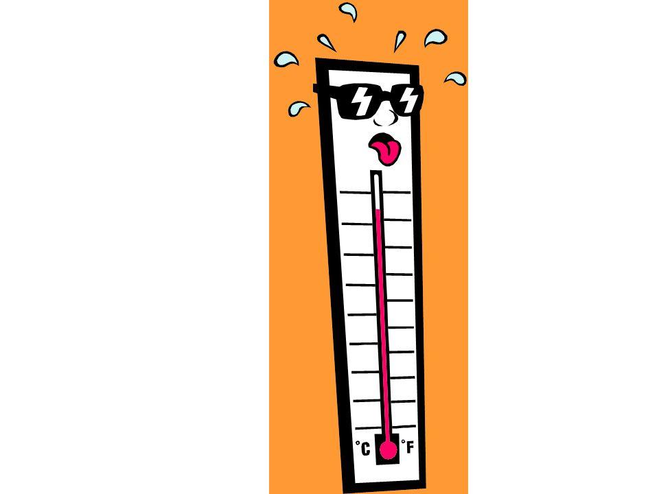 1.Es regnet 2.Es ist heiss 3.Es ist Kalt 4.Es ist volkig 5.Es ist nebelig 6.Es ist windig 7.Es ist schlecht 8.Es donnert und blitzt 9.Es ist sonnig 10.Es schneit