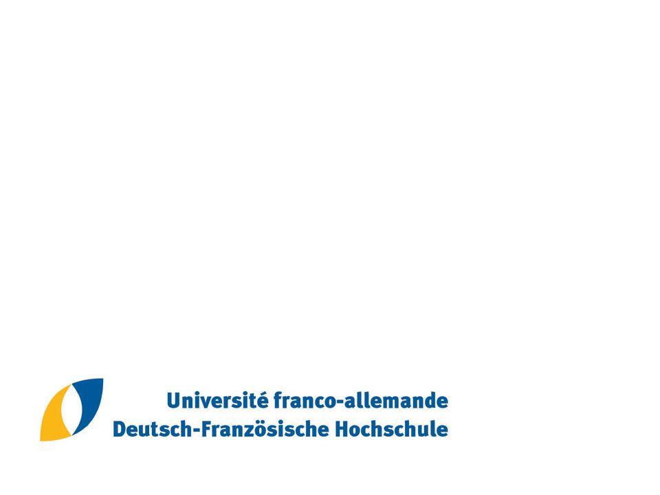 Halt mal, das sind doch zwei Hochschulen in zwei Ländern, an denen ich dann studiere… UND SO FUNKTIONIERT S