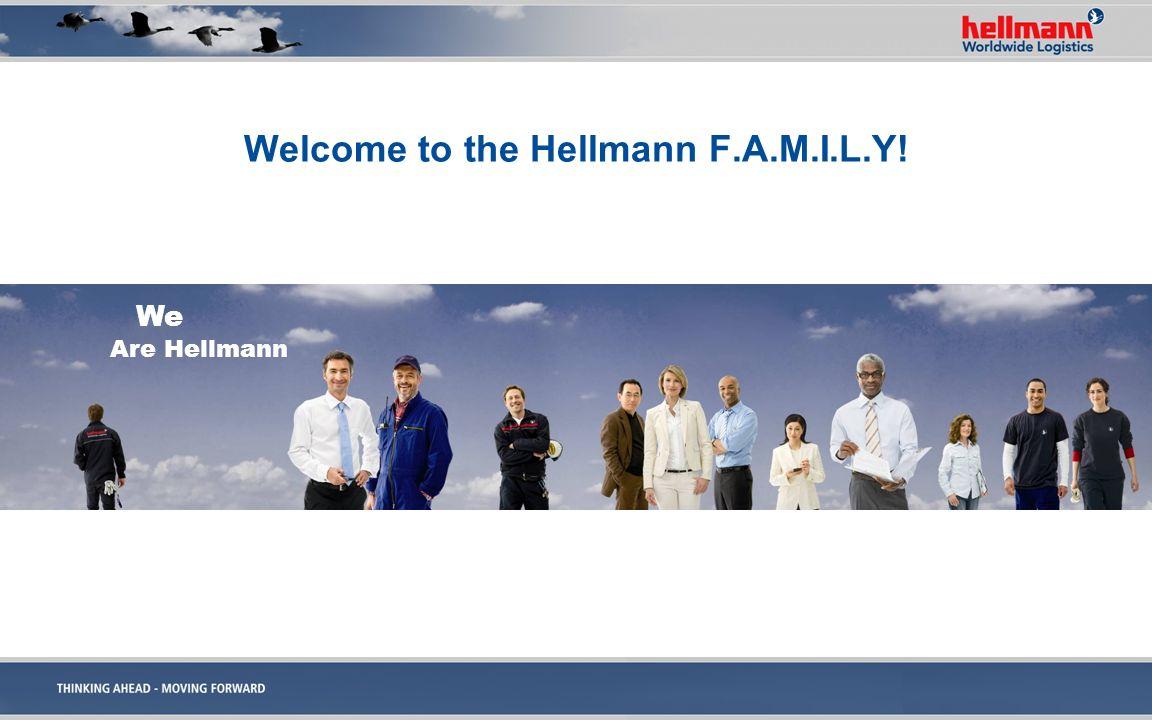 HIT - Information Tool Der individuelle Zugriff für jeden Kunden.