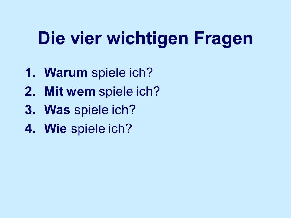 Vorgeschlagene Antworten 1.Herzlichen Gl ü ckwunsch.