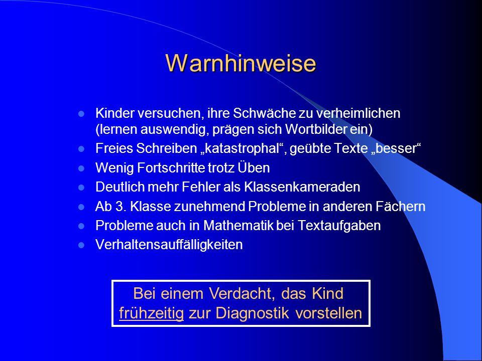 Früherkennung und Hilfe Probleme Reime und Silben zu erkennen (phonologische Bewusstheit) – Auditives Training bei Logopäden – Würzburger Trainingspro