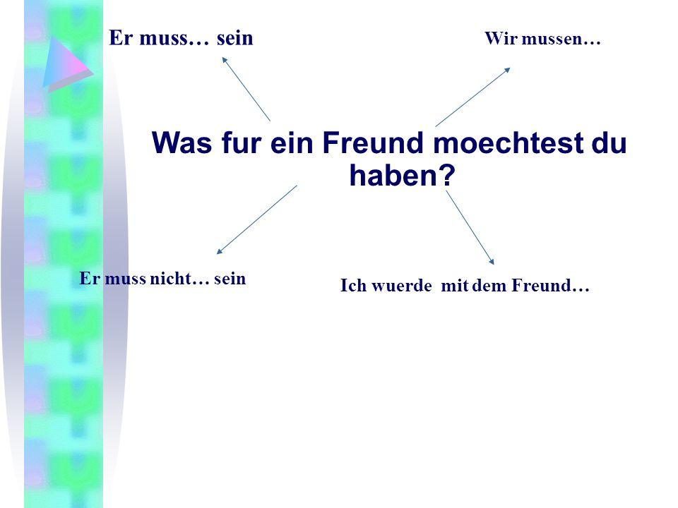 Wie muss dein Liebesmaedchen sein.Schreibt синквейн auf deutsch Wer.