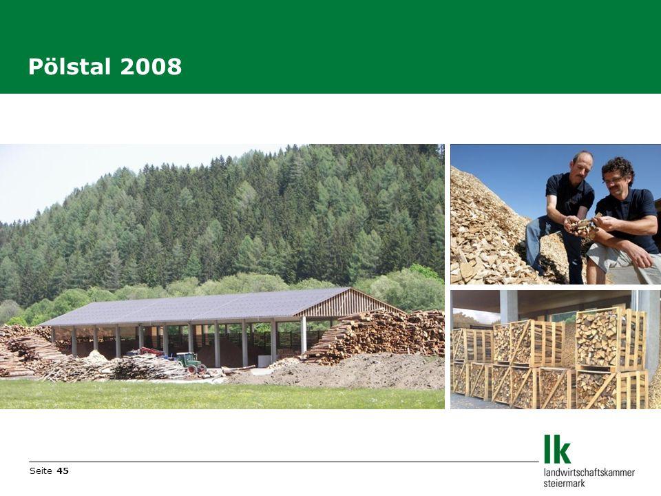 Seite 45 Pölstal 2008