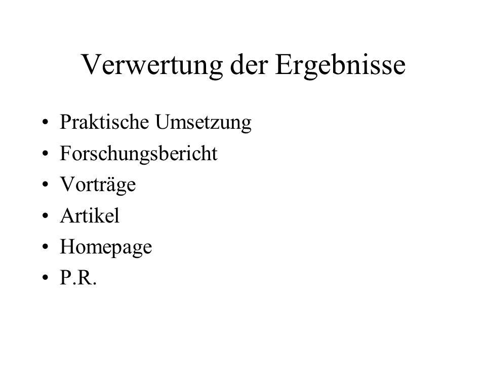 Inhaltsanalyse - Fortsetzung Produkte menschlicher Tätigkeit allgemein: Bauten Werkzeuge Kleidung Waffen Texte Ton- und Bildaufzeichnungen u.v.m.