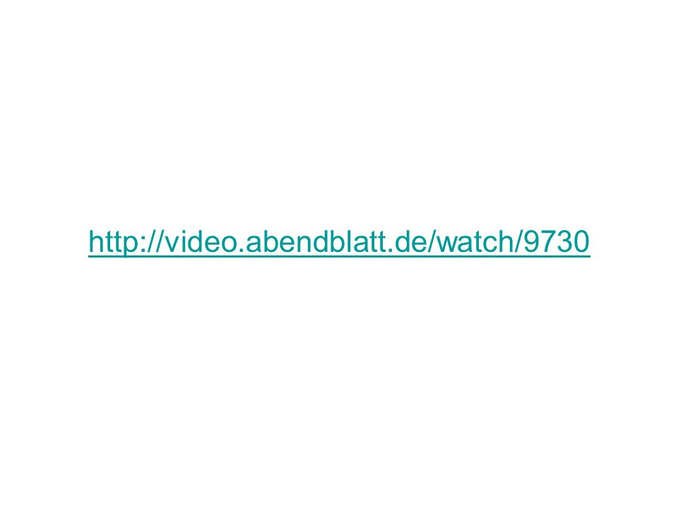 http://video.abendblatt.de/watch/9730