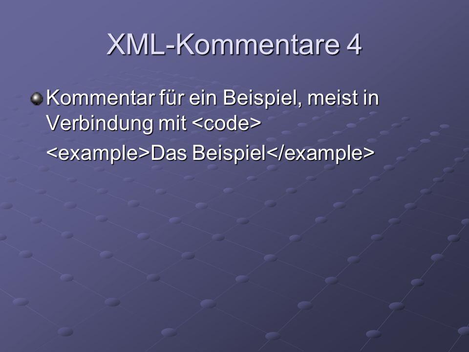 Sandcastle-Links Sandcastle Helpfile Builder Sandcastle Helpfile Builder http://www.codeproject.com/KB/dotnet/ccn etsandcastle.aspx
