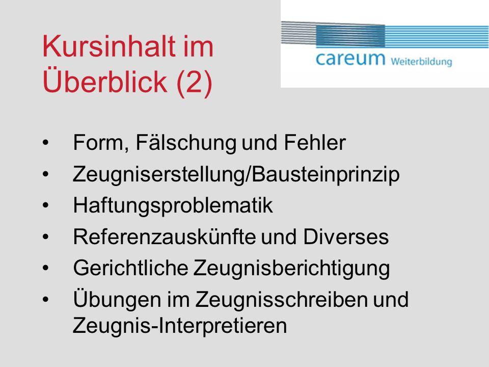 Nützliche Hilfsmittel OR (bzw.die darin enthaltenen Bestimmungen über den Arbeitsvertrag, Art.