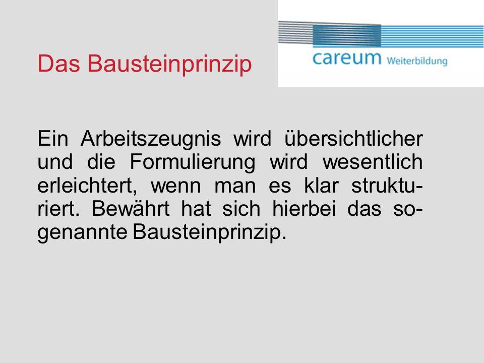 Baustein 1 Vor- und Familienname allfällige Titel Geburtsdatum Bürgerort(e) bzw.