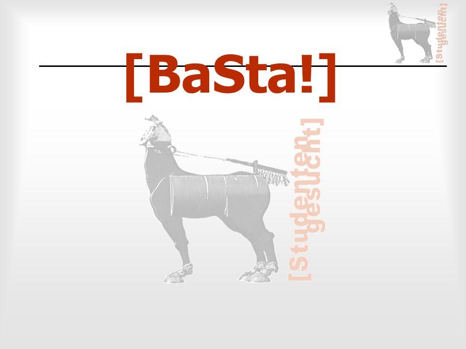 [BaSta!]