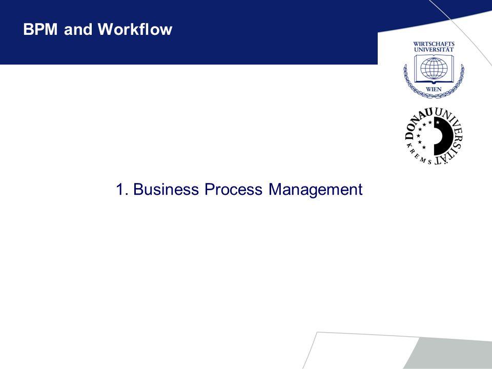 Real World EPC Process Models SAP Reference Model Keller & Teufel: SAP R/3 Process-oriented Implementation, 1998.