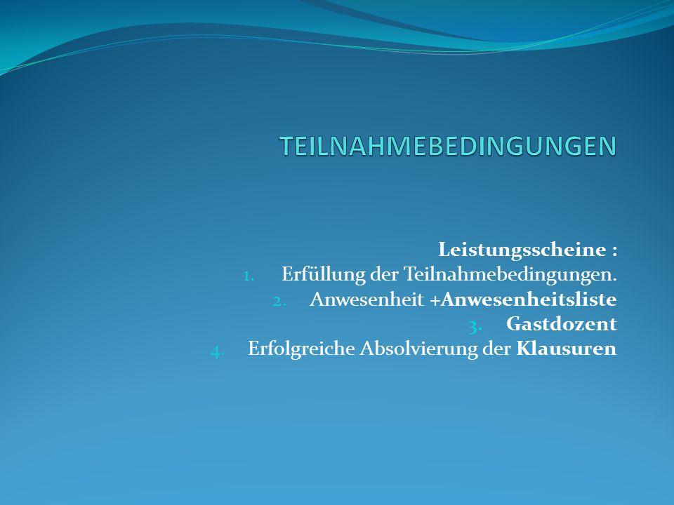 Untersuchungsgegenstände der Organisationstheorie Organisationstheoretische Analysen 1.
