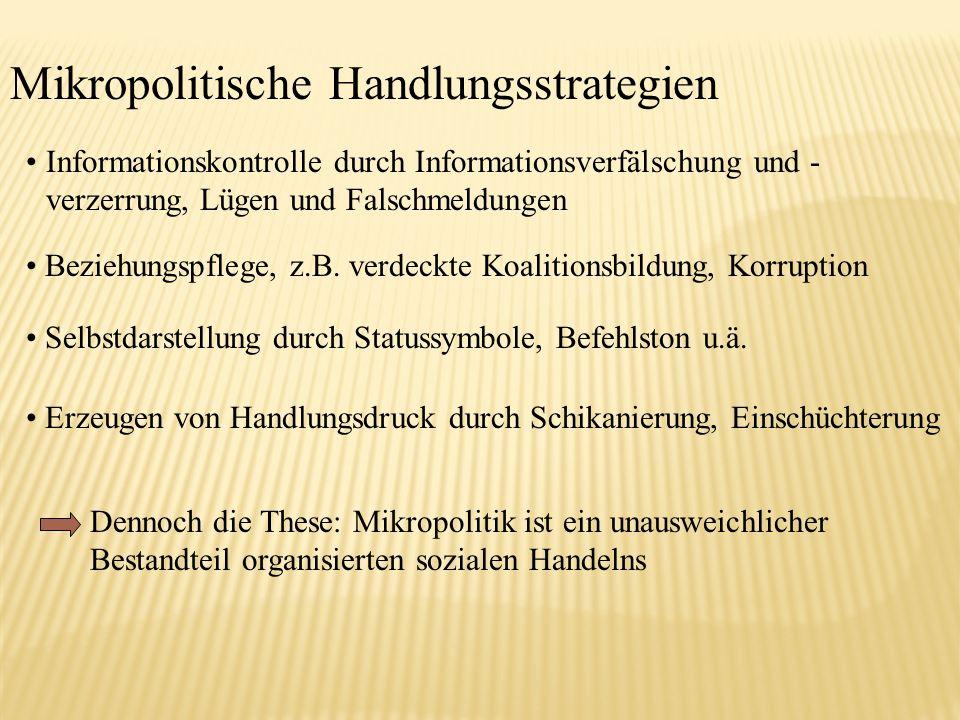 Wildgruber, von Strauch, Steinmann, Grunwald, Gärtner Mikropo litik Legitimation Wie werden Handlungen oder Verhältnisse gerechtfertigt.