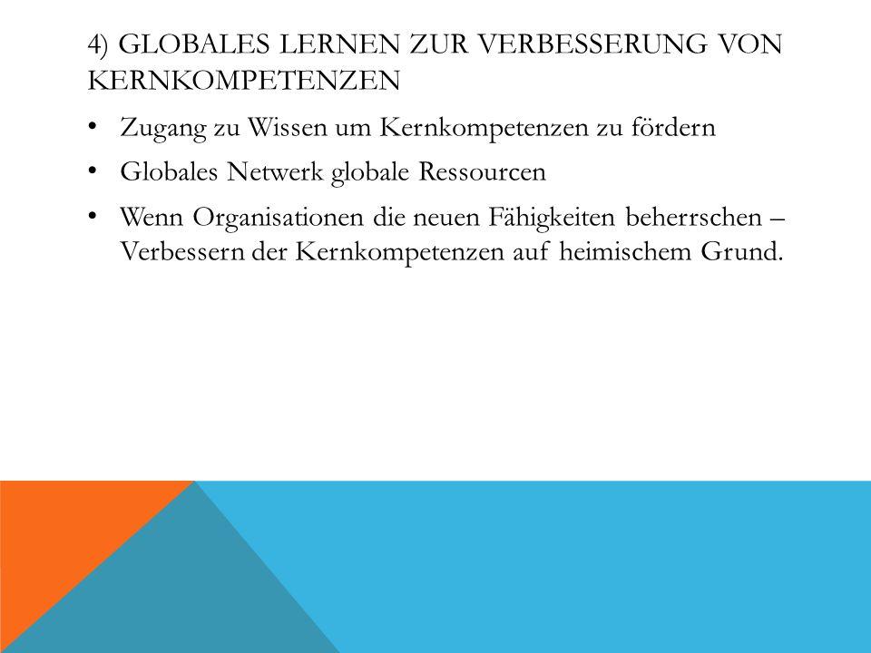 DEUTSCHE MITTELSTÄNDISCHE UNTERNEHMEN DIE HEIMLICHEN GEWINNER www.pwb.ch/.../2010-08_Leistungsspektrum Gesehen am 18.5.2013