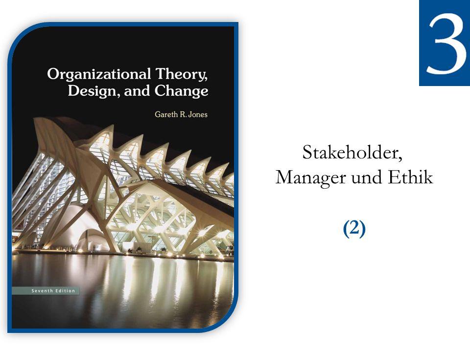 1-1 Stakeholder, Manager und Ethik (2)