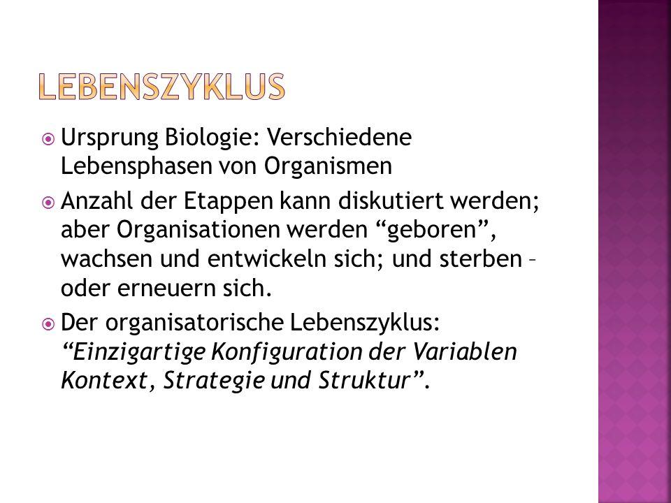 Gründungs- und Unternehmenser- folg Personen/Persönlichkeit Mikrosoziales Umfeld Unternehmung Umfeld Netzwerke