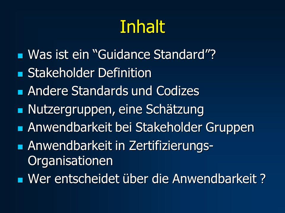 ISO COPOLCO Mitglieder sind die Verbraucherorganisationen der 160 nationalen ISO-Mitglieder (http://www.consumersinternational.org/Templates/Internal.asp?No deID=96556 21 June 2009) ISO COPOLCO Mitglieder sind die Verbraucherorganisationen der 160 nationalen ISO-Mitglieder (http://www.consumersinternational.org/Templates/Internal.asp?No deID=96556 21 June 2009)http://www.consumersinternational.org/Templates/Internal.asp?No deID=96556http://www.consumersinternational.org/Templates/Internal.asp?No deID=96556 Es wird interessant sein, wie ISO-Mitgliedsorganisationen wie ANSI, AFNOR, BSI, DIN, etc.