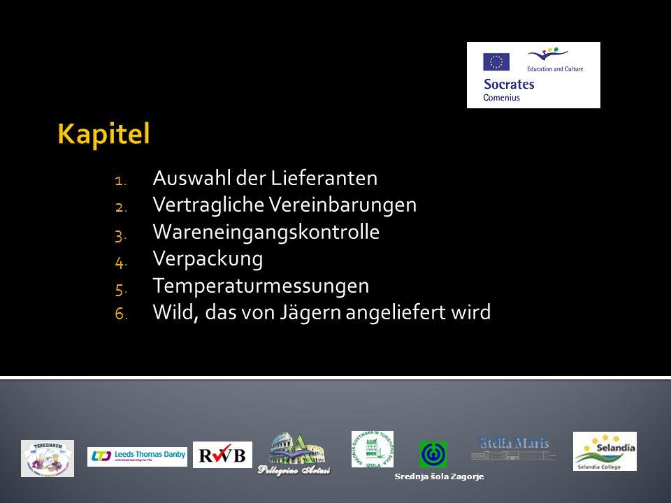 Rücksendeschein Download Von der Projekt-Website Formulare – Deutsch