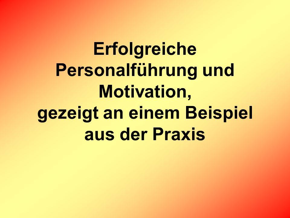 Praktischer Teil Experten – Interview Interviewpartner: Herr Dr.